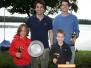 Jugendmeisterschaftswochenende 2011