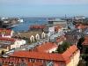kopenhagen-2009-063