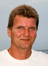 Stephan Weiser