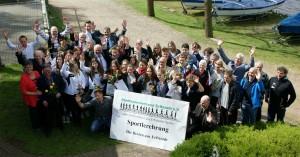 Die Besten in Erftstadt 2016 @ SCV Clubhaus | Erftstadt | Nordrhein-Westfalen | Deutschland