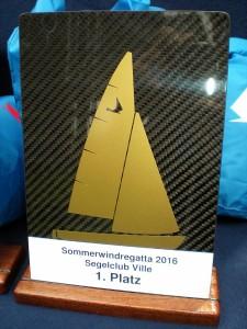 Zugvogel Flottenversammlung 2018 @ SCV Clubhaus | Erftstadt | Nordrhein-Westfalen | Deutschland
