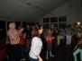 Clubfest 2013 - Samstag Eindrücke