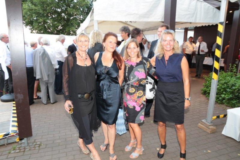 clubfest_6366