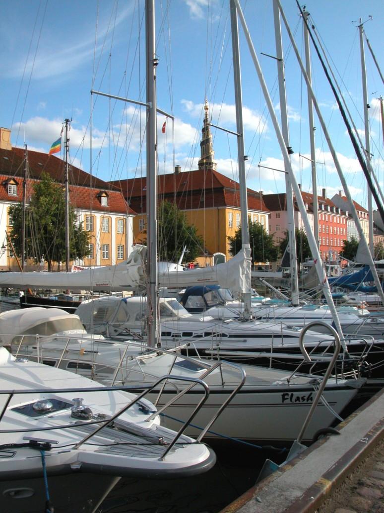 kopenhagen-2009-048