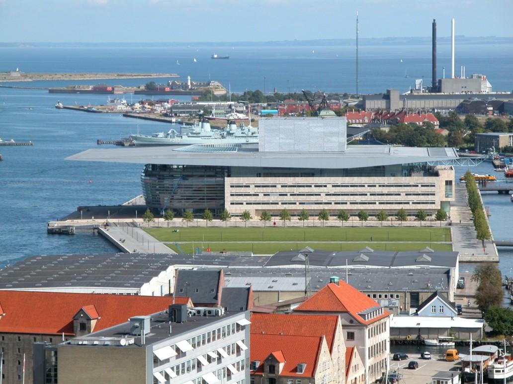kopenhagen-2009-067
