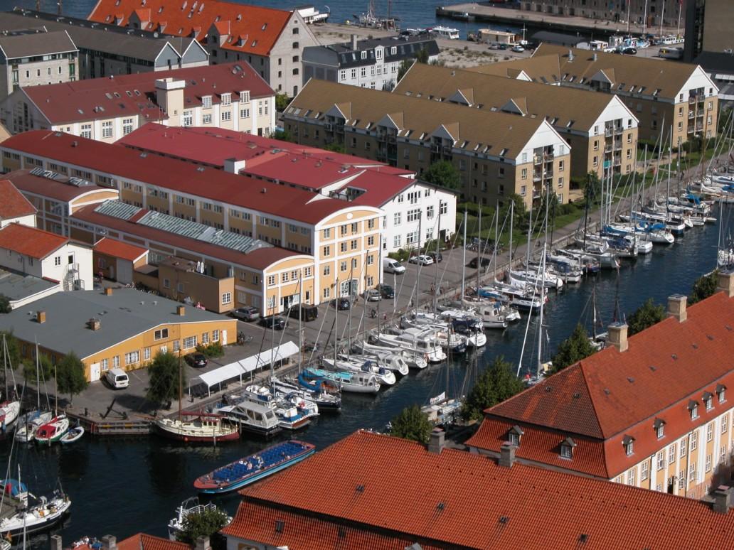 kopenhagen-2009-070