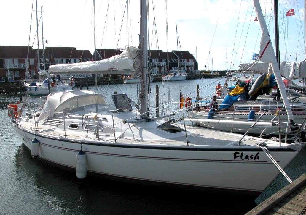 kopenhagen-2009-109