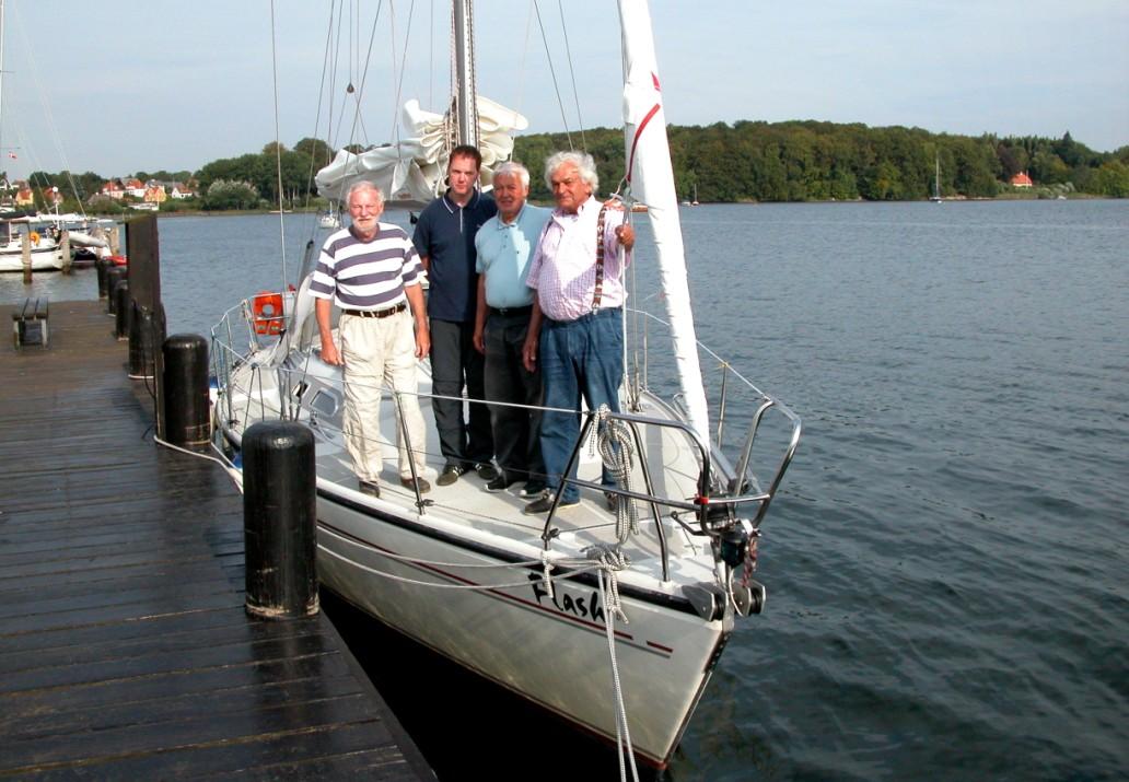 kopenhagen-2009a-059