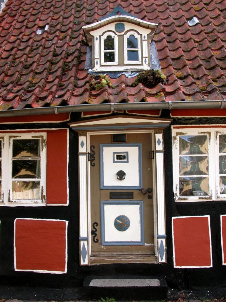 kopenhagen-2009a-074