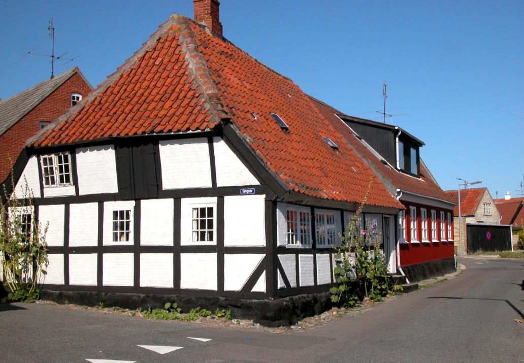 kopenhagen-2009a-092