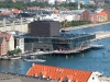 kopenhagen-2009-066