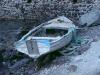 kykladen-2008-088
