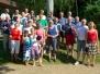 Villewind Regatta 2012