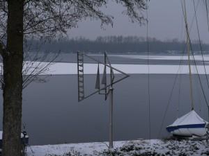 Wintergrillen im SCV am Samstag, den 25.01.2020 @ Liblarer See | Erftstadt | Nordrhein-Westfalen | Deutschland