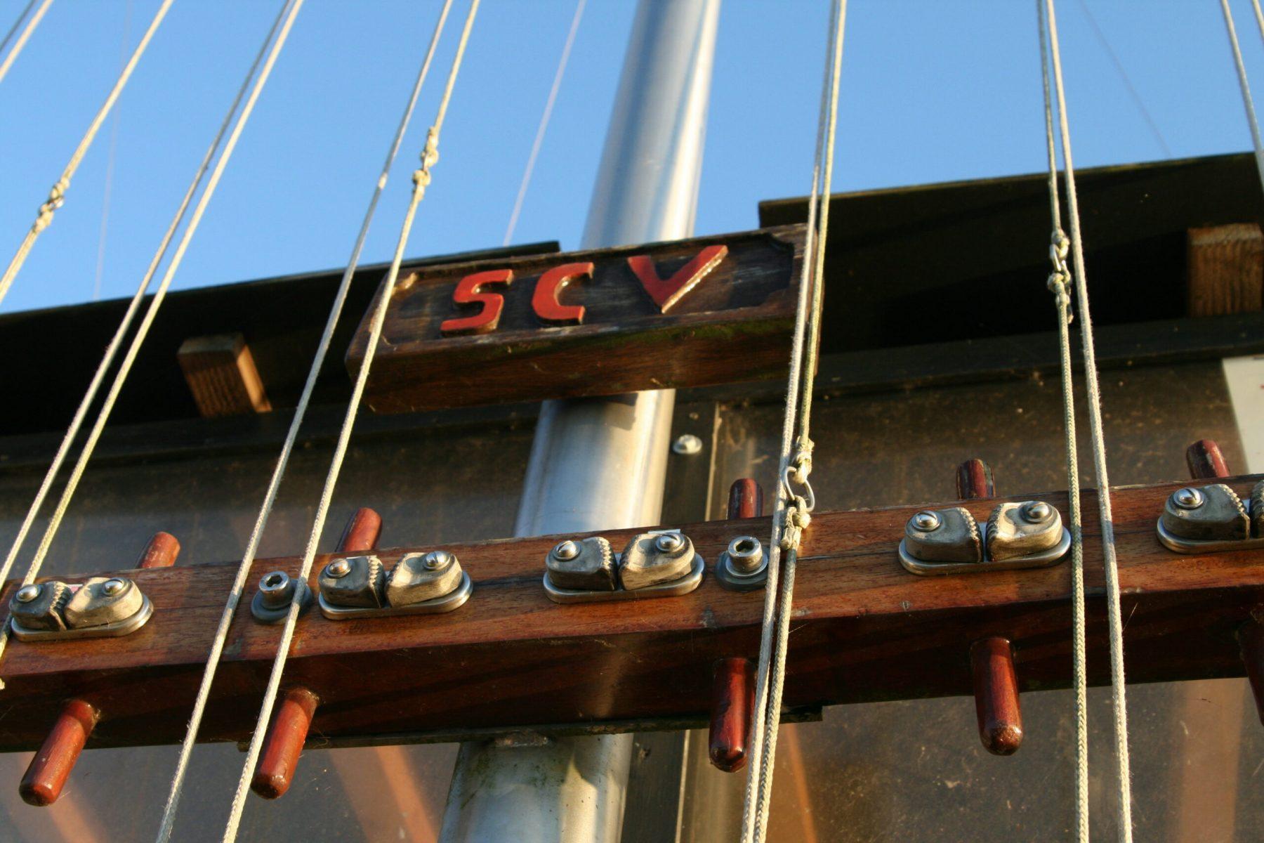 Bild452-scaled